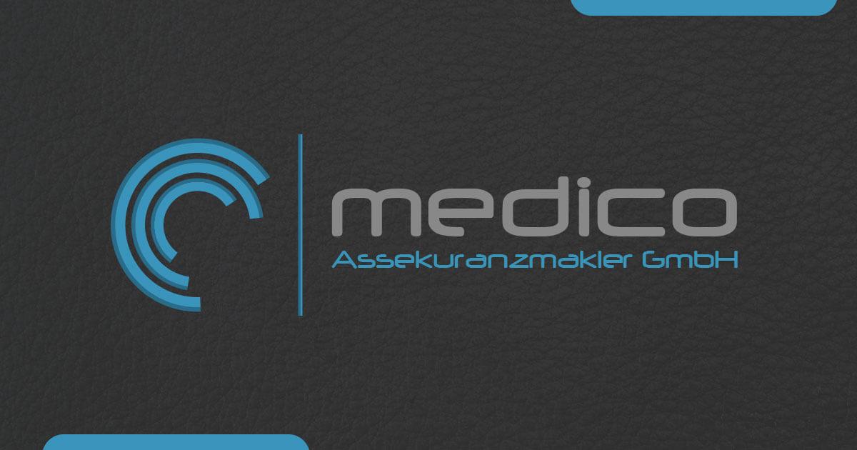 Rechtsschutz Gewerbe Medico Assekuranzmakler Gmbh